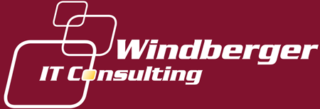 Windberger IT Consulting